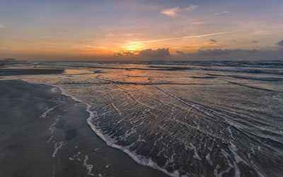Port Aransas Vacation Rentals
