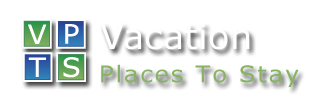 Vacation Rentals & Resorts