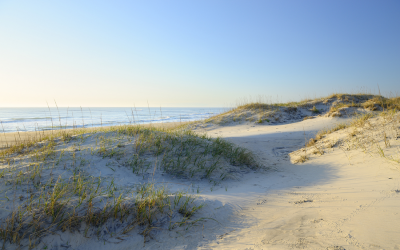 Outerbanks Vacation Rentals