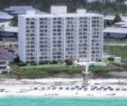 BeachCrest Condominiums 0