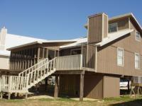 Dauphin Island Vacation Home