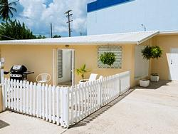 Beacon Hill Annex Mullins St Peter Barbados 0