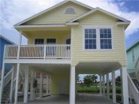 Aransas Pass Vacation Homes & Resorts