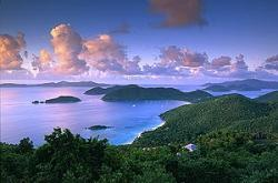 Great Escape 0