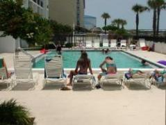 The Breakers 3 Bdr Fort Walton Beach