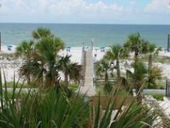 The Breakers 2 Bdr Fort Walton