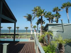 Rockport Vacation Homes & Resorts