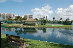 Estero Beach and Tennis #208A