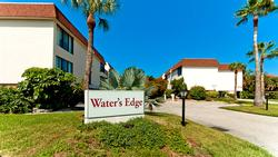 Waters Edge Condominiums 0
