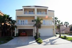 The Villas 6502 Fountain Way 0
