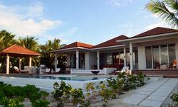 The Residences, Private Villas by Grace Bay Resorts 0